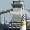 70. wyścig Red Bull Air Race