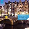 KLM i vlogerka Juszes polecają podróże jako modny styl życia