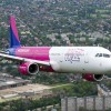 BARIP z nową linią lotniczą