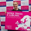 Rocznica bazy Wizz Air w Lublinie. Nowe połączenie!