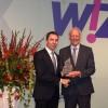 Wizz Air otrzymuje tytuł niskokosztowej linii lotniczej roku od CAPA
