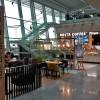 Pierwsza w Polsce COSTA COFFEE Fresco na Lotnisku Chopina