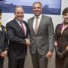 Etihad Aviation Group i Lufthansa Group rozszerzają współpracę