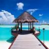 Kierunek: Raj! Air France rozpoczyna loty na Malediwy