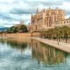 Kolejne turystyczne kierunki – Air France rozpoczyna loty do Agadiru i na Majorkę