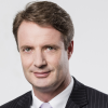 Nominacja dyrektora ds. operacyjnych na stanowisko wiceprezesa Wizz Air
