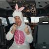 Ryanair ogłasza wielką wielkanocną wyprzedaż – ponad 900 tras, bilety od 79 zł