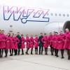 Wizz Air uruchamia kolejną edycję programu WIZZ Ambassador