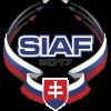 Slovak International Air Fest 2017 – Relacja
