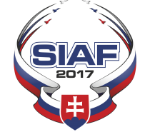 Slovak International Air Fest 2017 – Relacja
