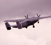 Święto  43. Bazy Lotnictwa Morskiego – Dzień otwarty – już w sobotę!