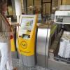 Lufthansa wyróżniona za ofertę usług mobilnych!