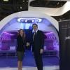 JetBlue pierwszą linią lotniczą z kabinami Airspace dla A320!