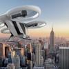 Airbus i HAX ogłaszają konkurs dla startupów!