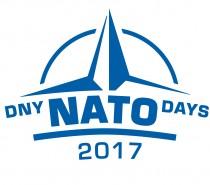 Dni NATO w Ostravie – Zapowiedź
