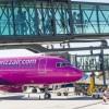 Wizz Air rozpoczyna loty z Warszawy i Katowic do izraelskiego Ejlatu!
