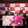 Wizz Air rozwija się we Wrocławiu!