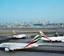 Linie Emirates otworzą czwarte codzienne połączenie do Sydney!