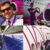 Największa kampania rekrutacyjna w historii Wizz Air!