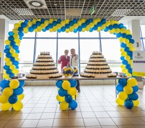Trzy nowe połączenia Ryanaira z Katowic!