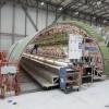 Airbus rozpoczyna budowę pierwszego A330-800!