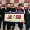 Nowa trasa Wizz Air z Poznania na Islandię!