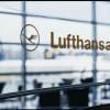 Nowe europejskie trasy w letnim rozkładzie 2018 z Frankfurtu i Monachium od Lufthansa!