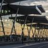 Już ponad 2,2 mln pasażerów obsłużonych przez Port Lotniczy Wrocław!