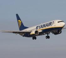 Ryanair wprowadza loty łączone na portugalskim lotnisku Porto!