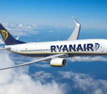 Ryanair Sun rekrutuje  pilotów w Warszawie!