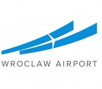 Wypełnione samoloty na wrocławskim lotnisku!