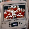 Emirates szykuje atrakcje na święta Bożego Narodzenia!