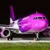 Wizz Air świętuje 10. urodziny bazy w Poznaniu!