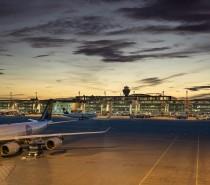 10-gwiazdkowy hub Lufthansy i Munich Airport: po raz pierwszy 30 milionów pasażerów w Terminalu 2