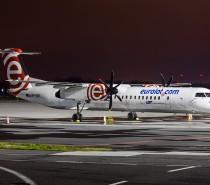 LOT zwiększa częstotliwość lotów do Berlina!