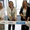 Połączenie Ryanair z Łodzi do Aten wystartowało!