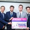 Wizz Air ogłasza zwycięzców drugiej edycji WIZZ Youth Challenge