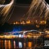 Połowa Gdynia Aerobaltic Air Show 2018 za nami!