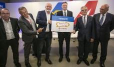 Bilety Air Malta w sprzedaży na Ryanair.com!