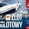 Zlot Samolotowy Płock 2018