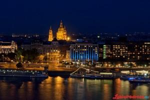 2012-08-21-Budapeszt-568_lp[1]