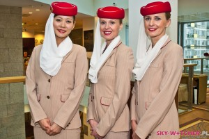 2013-01-10-Emirates-048_1200px_sky[1]