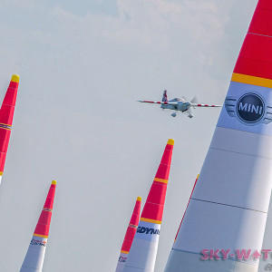 2014-07-25 Red Bull Air Race Gdynia 441_900px_sky