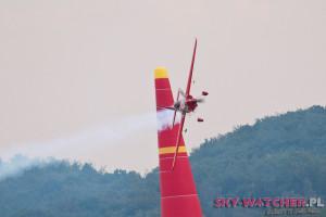 2014-07-26 Red Bull Air Race Gdynia (55)