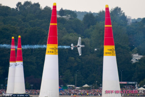2014-07-26 Red Bull Air Race Gdynia Statek (38)