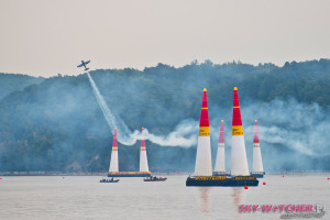2014-07-26 Red Bull Air Race Gdynia Statek (66)