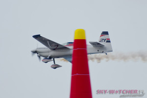2014-07-27 Red Bull Air Race Gdynia 263