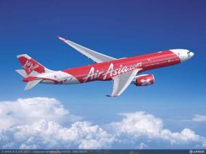 A330-900neo_RR_Air Asia X_02