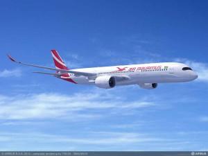 Air Mauritius A350-900_RR_MAU_03
