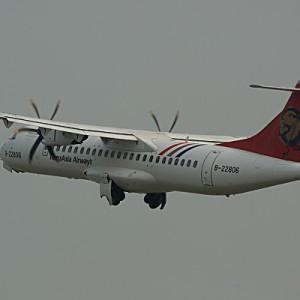 B-22806-01